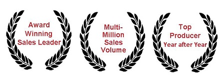 Sales Leader Wreath3